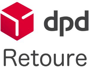 DPD Return Portal