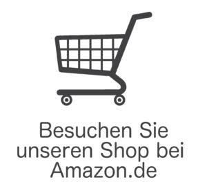 Besuchen Sie unseren Amazon Shop
